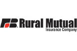 RURAL MUTUAL INSURANCE COMPANY - DAVID OSGOOD logo