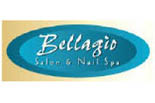 BELLAGIO SALON & NAIL SPA logo