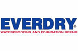 Everdry Waterproofing, Inc. logo