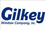 gilkey window company cincinnati dayton chicago louisville lexington