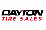 Dayton Tire Sales logo
