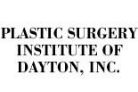 Plastic Surgery Institute logo