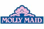 Molly Maid of Northeast Cincinnati logo