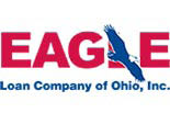 Eagle Loan of Ohio - Cleves, OH logo