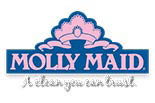 Molly Maid - Fort Mitchell logo