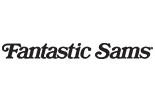 Fantastic Sams - Independence logo