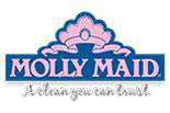 Molly Maid of West Central Cincinnati logo