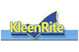 KleenRite Air-Duct Cleaning logo
