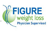 Figure Weight Loss logo