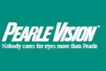 Pearle Vision - Madison, WI