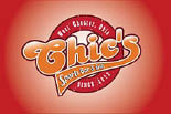 Chic's Sports Bar & Grill logo