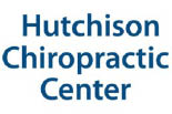 Hutchison Chiropractic Center logo