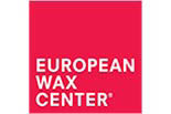 European Wax Center - Crestview Hills logo