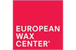 European Wax Center - Hyde Park logo