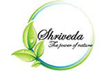 Shriveda Day Spa logo