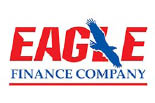 Eagle Finance Company - Cold Spring, KY logo