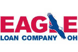 Eagle Loan of Ohio - Kettering, OH logo