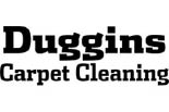 Duggins Carpet Cleaning logo