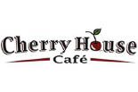 Cherry House Cafe logo