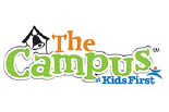 The Campus at Kids FIrst logo