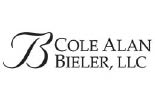 Cole Alan Bieler, LLC logo