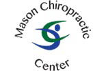 Mason Chiropractic Center logo