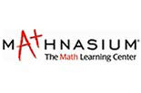 Mathnasium The Math Learning Center logo
