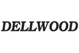 Dellwood Tire - Lockport logo