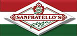SANFRATELLO'S GLENWOOD logo