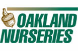 Oakland Nurseries of Dublin and Delaware, Ohio logo