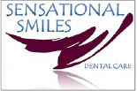 Sensational Smiles logo