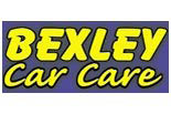 Bexley Car Care logo
