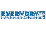 Everdry Basement Waterproofing logo