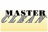 Master Clean Dryer Vent Cleaning logo