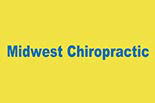 Midwest Chiropractic Center logo