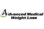 Advanced Medical Weight Loss Center logo