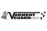 Varment Guard Environmental Services