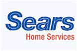 Sears Air Duct Cleaning Services of Indiana logo