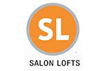 Salon Lofts - Jennifer Mayle logo