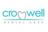Cromwell Dental Care logo