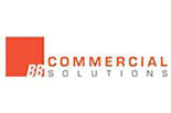 BB Commercial Solutions logo