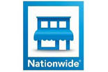 Nationwide Auto Insurance logo