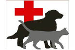 Diley Hill Animal Emergency Center logo
