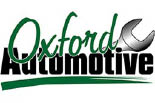 Oxford Automotive logo