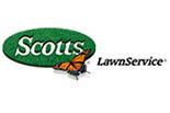 Scotts Pest Control logo