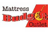 Budget Mattress Outlet logo