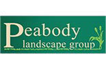 Peabody Landscape Group logo