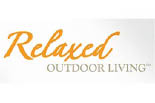 Relaxed Outdoor Living logo