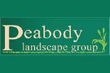 Estate Gardener Services logo