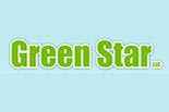 Green Star LLC logo